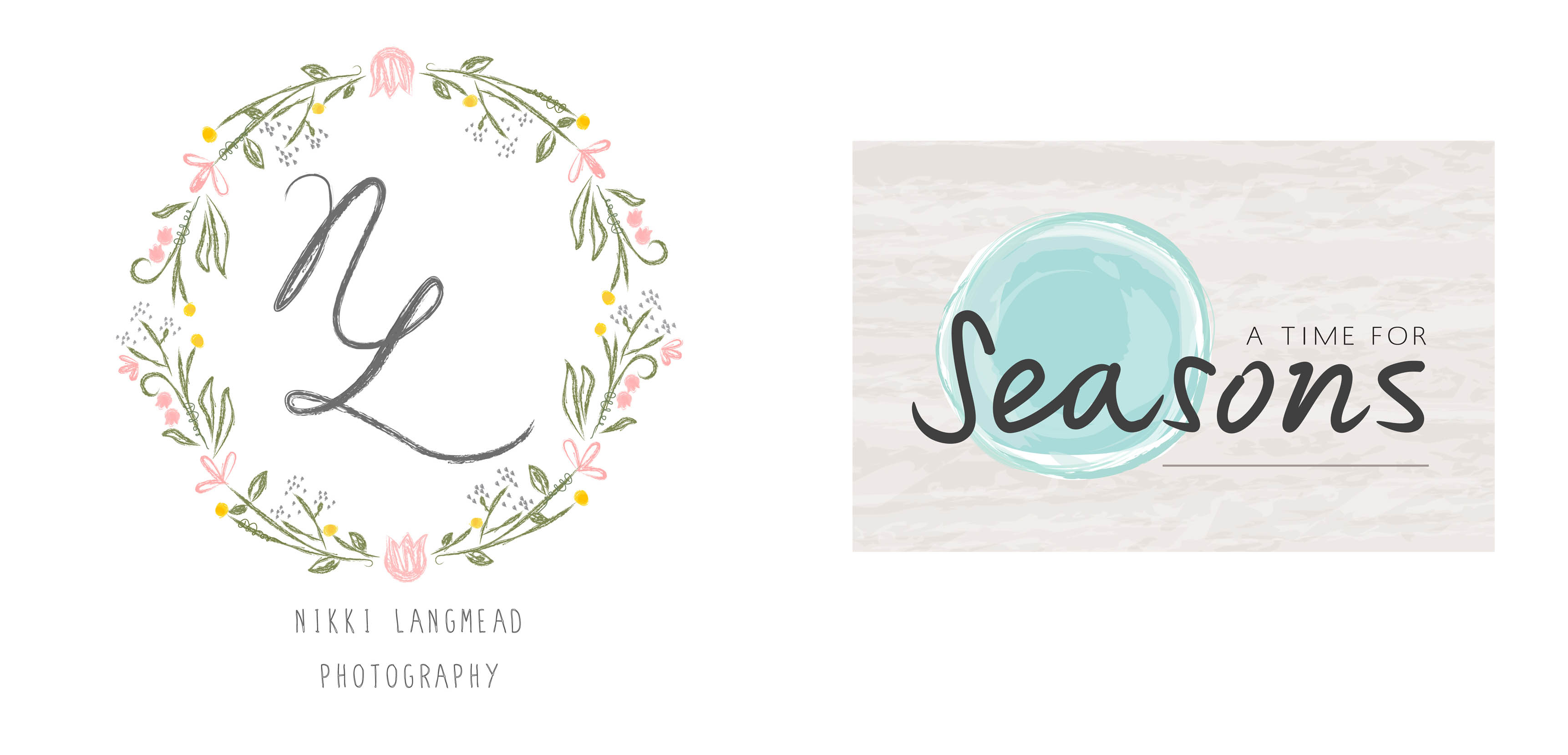adelaide logo design graphic design sail and swan lauren downton