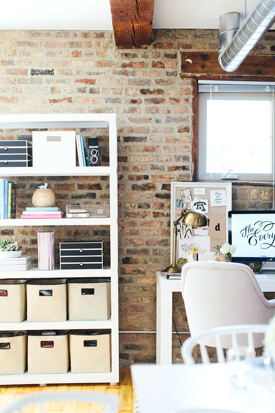 beautiful work space ideas home office inspiration business studio ideas sail and swan beautiful home office delight work