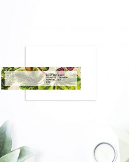 Australian Botanical Wedding Invitations Vintage Floral Wedding Invitations Australia Wedding Stationery Perth Sydney Adelaide Melbourne Brisbane Sail and Swan