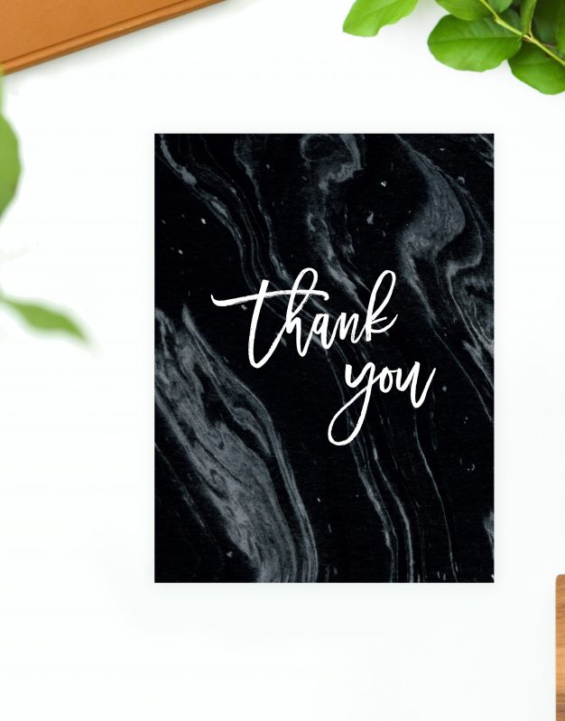 Granite Marble Wedding Invitations Black Marble Wedding Stationery Australia Perth Sydney Mlebourne Brisbane Adelaide Sail and Swan