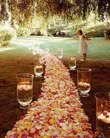How to Style Your Wedding Like a Pro 8 Styling Tips Every Bride Should Know - How to Decorate a Wedding Like a Pro
