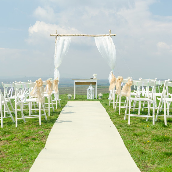 Last Minute Checklist for your Wedding Day Ceremony and Reception Set Up Last Minute tips advice wedding day