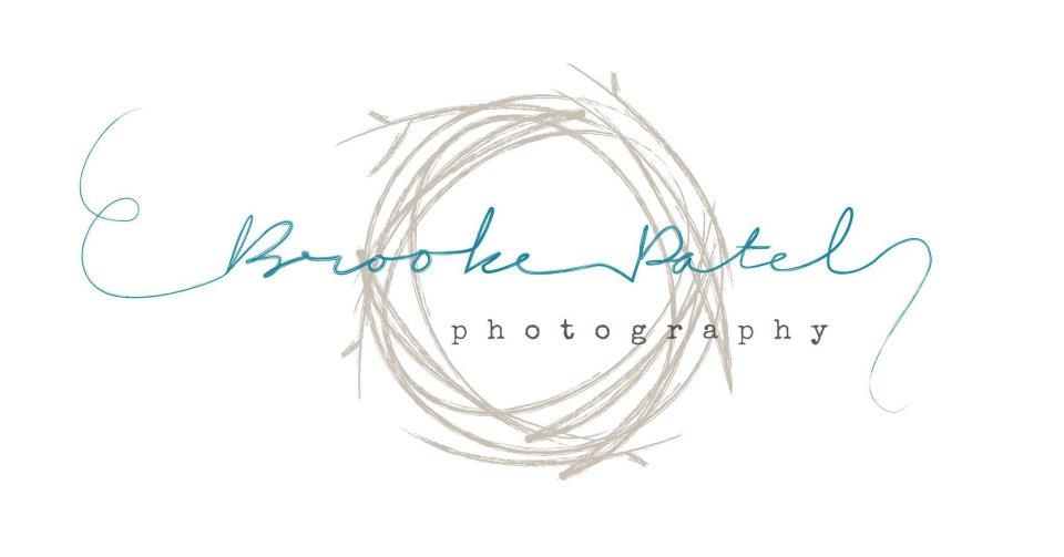 logo branding graphic design sail and swan adelaide rustic nest
