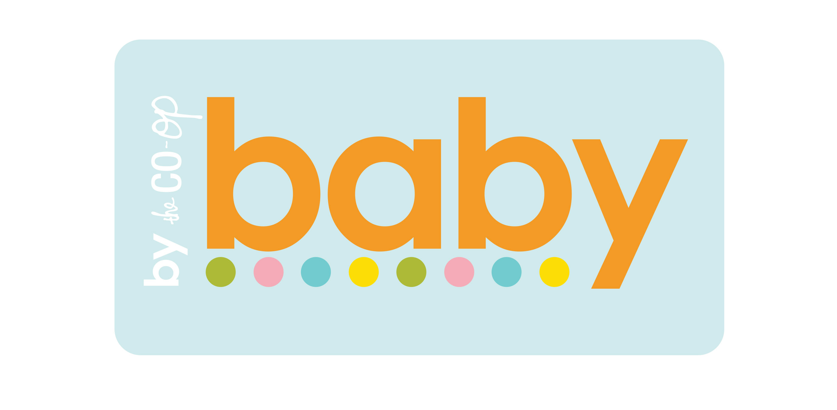 baby logo_low res