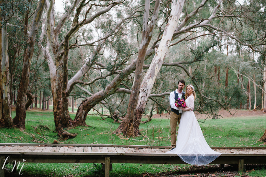 outdoor wedding invitations adelaide forest garden rustic vintage winter sail and swan