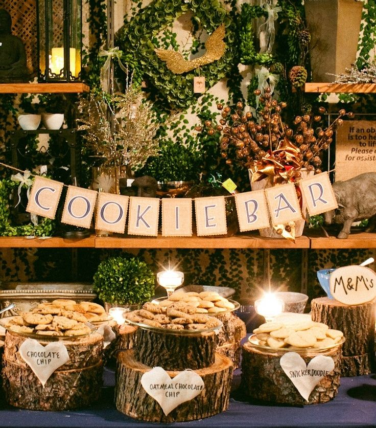 rustic wedding ideas ceremony decorations reception outdoors vintage garden