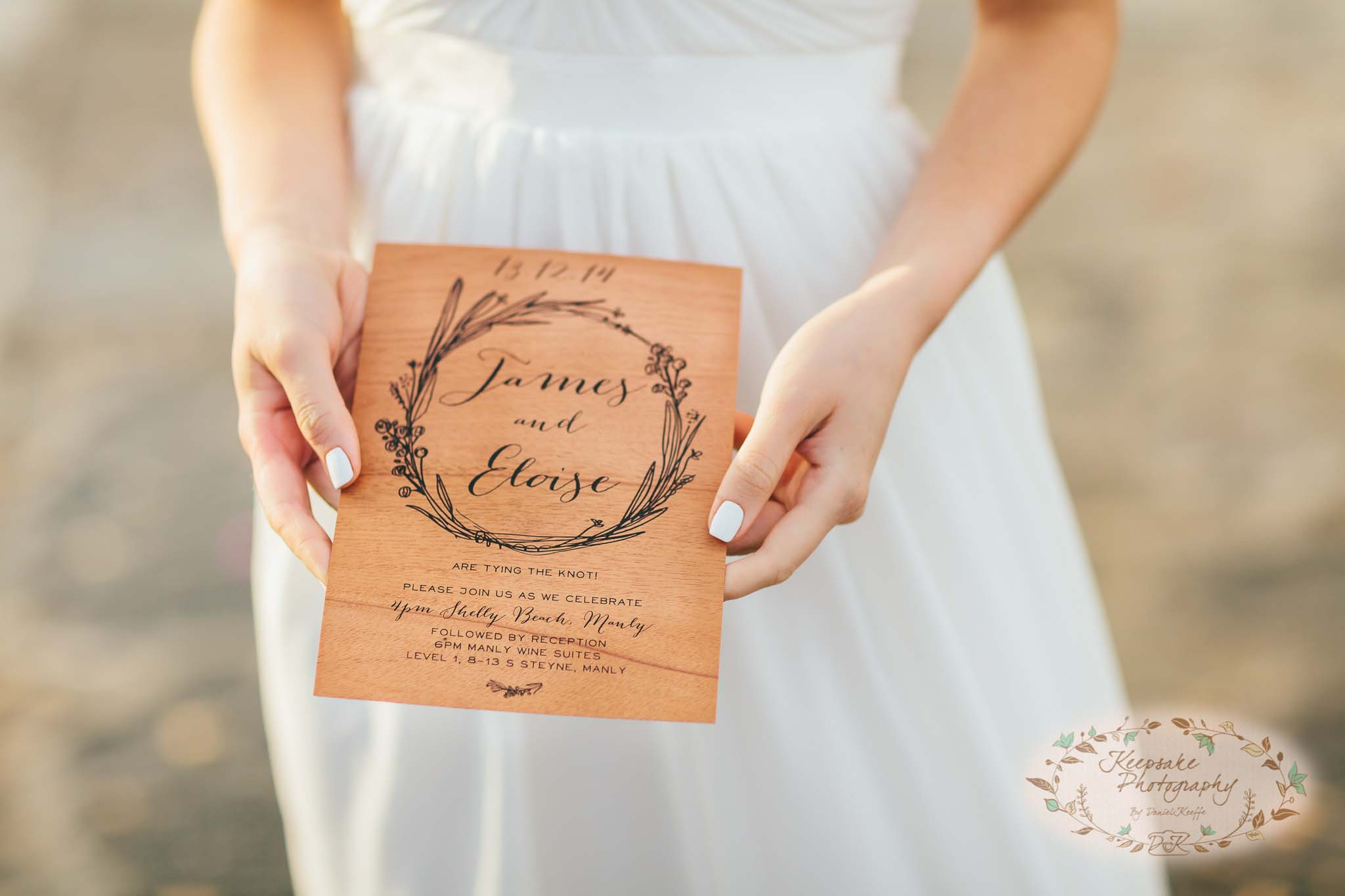 beach wedding inspiration wooden invitations sail and swan adelaide melbourne sydney perth rustic wedding invitations custom nautical sea ocean seaside