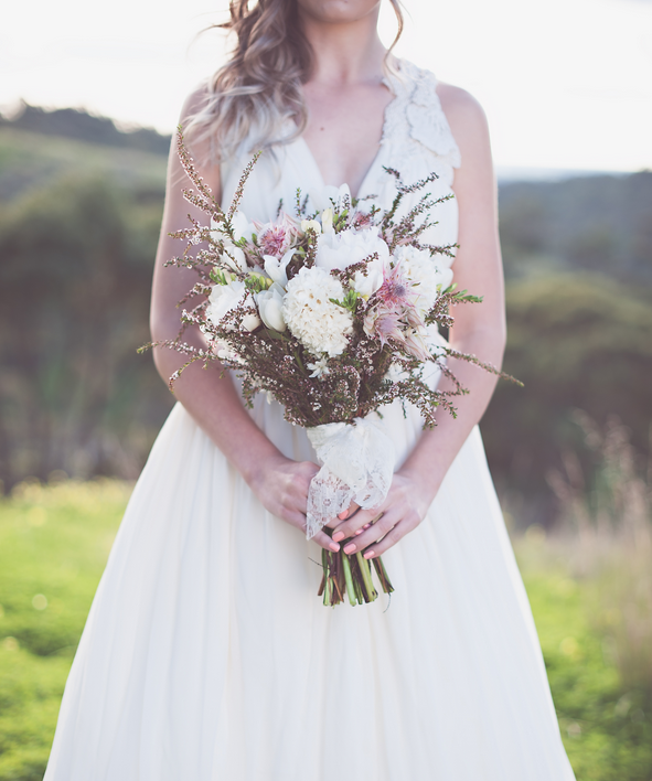 adelaide wedding florist bella in bloom sail and swan wedding invitations lucinda may photography