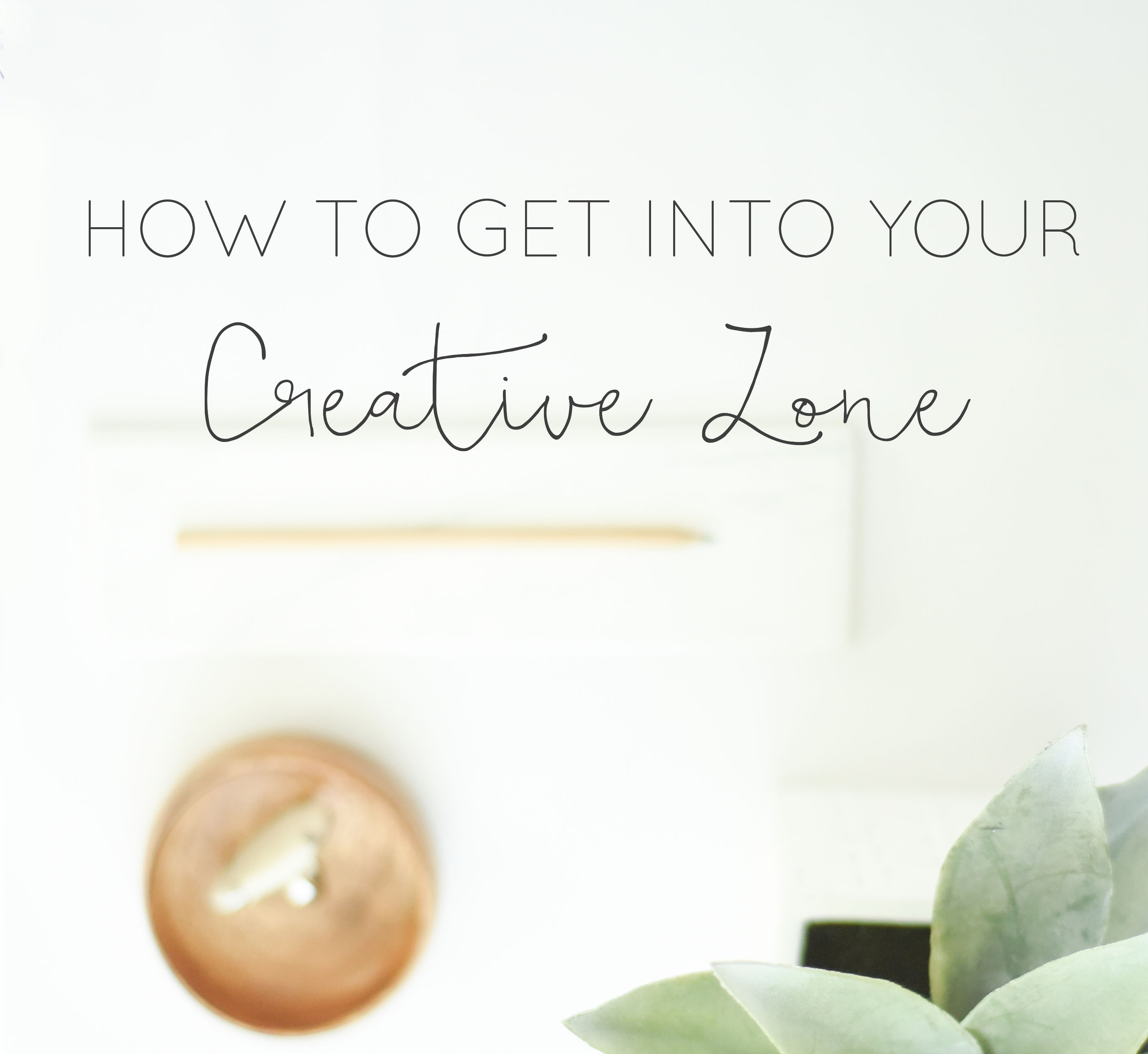 how to get into your creative zone professional creative writing painting artist sail and swan