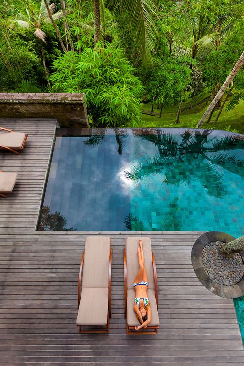 travel inspiration resort bali italy peru travel the world ideas amazing locations to travel sail and swan blog