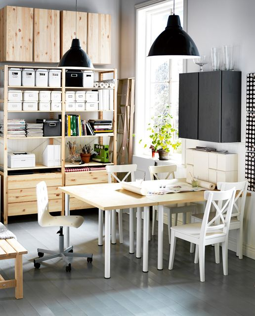 beautiful work space ideas home office inspiration business studio ideas sail and swan