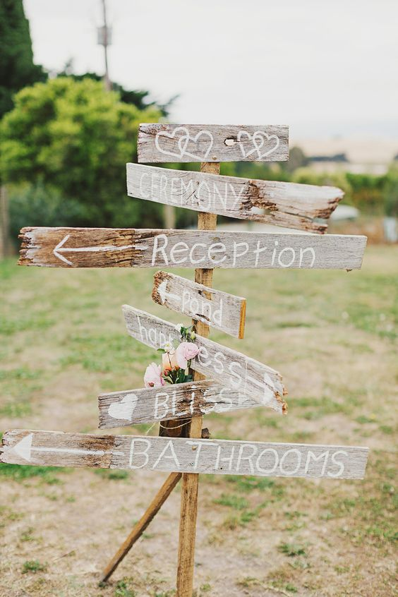 country wedding inspiration outdoor wedding adelaide australia barn farm field gum trees wedding stationery invitations sail and swan