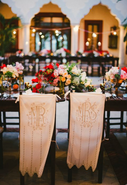 Mexican wedding fiesta wedding inspiration sail and swan studio mexican wedding fiesta ideas inspiration mexican themed wedding bright colourful styling decorations reception sail and swan junglespirit Image collections