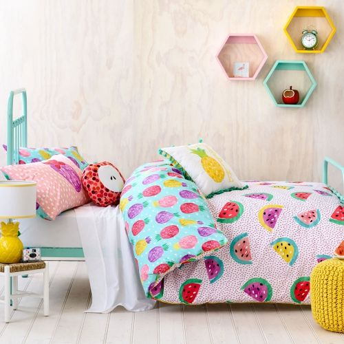 kids bedroom ideas childrens room inspiration nursery ideas fun colourful blog fun trendy modern simple beautiful sail and swan