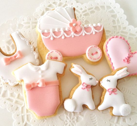 baby shower ideas for girls pink air balloon rocking horse cute baby shower inspiration blog balloons styling decorations sail and swan blog