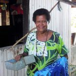 Making a Difference with Microfinance