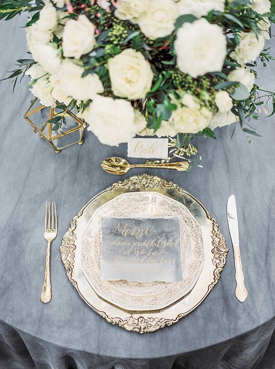 antique wedding ideas vintage styling wedding blog wedding stationery australia wedding invitations sydney perth adelaide brisbane melbourne sail and swan
