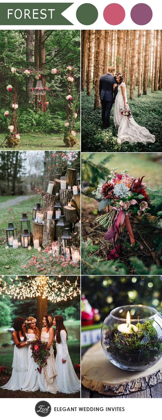 Woodland wedding inspiration sail and swan studio woodland wedding inspiration ideas forest wedding sail and swan wedding blog wedding stationery australia weddign invitations junglespirit Gallery