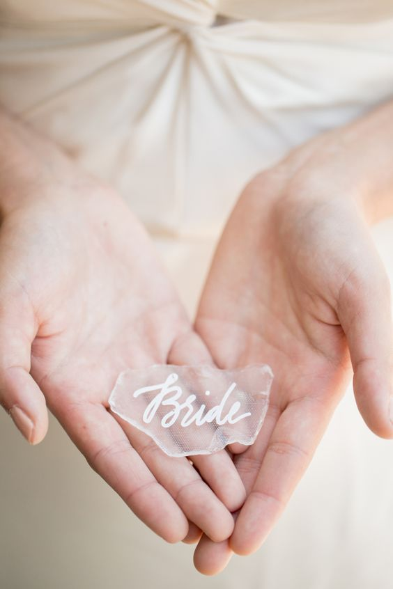 Name Place Cards marble wedding inspiration ideas granite gem wedding blog wedding stationery adelaide melbourne perth wedding invitations brisbane australia sail and swan