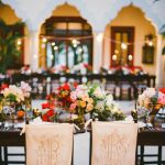Mexican Wedding Fiesta