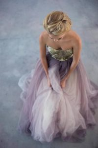 Soft Purple Wedding Dress purple wedding dress inspiration purple tulle dress bridesmaid dresses purple wedding inspiration purple wedding inspiration