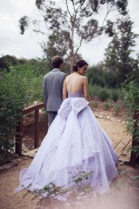 purple wedding dress inspiration purple tulle dress bridesmaid dresses purple wedding inspiration purple wedding inspiration