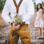 wedding trends for 2017 sail and swan