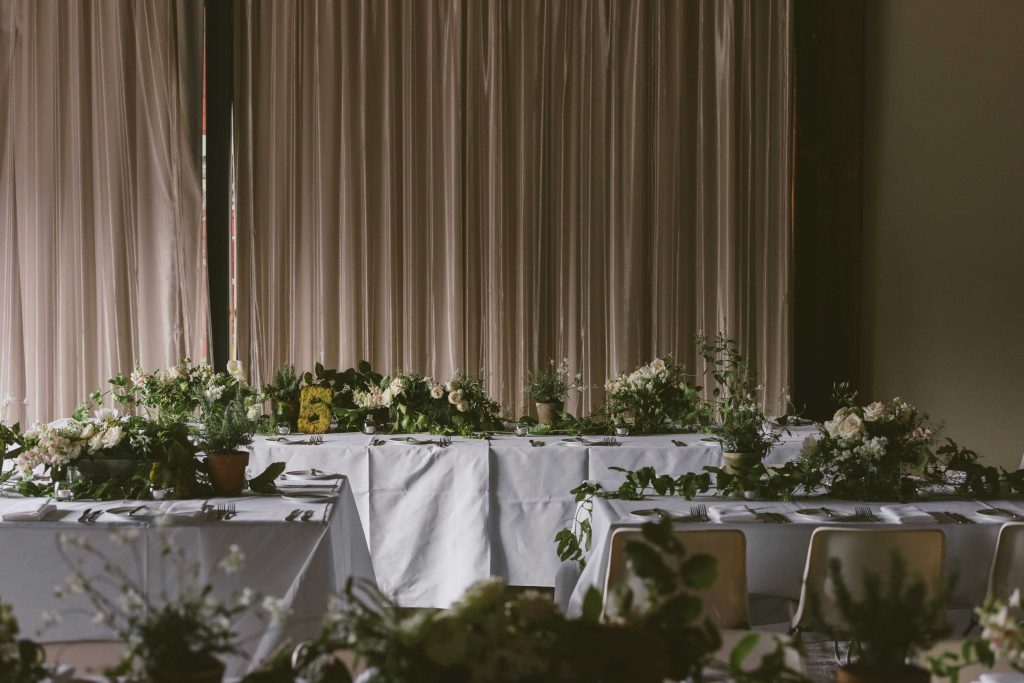 Event Planning Advice and Tips from A Love Affair Floral + Event Design event planner australia sydney wedding planner australia sydney
