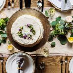 event planning advice tips wedding planning how to blog sail and swan